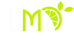 Lima Comunicación y eventos