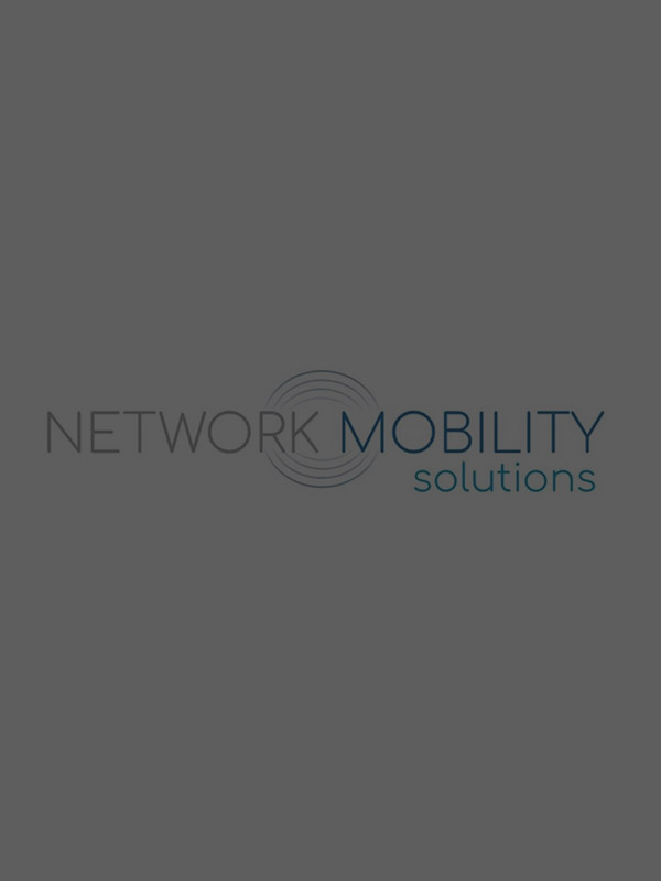 NETWORK MOBILITY SOLUTION
